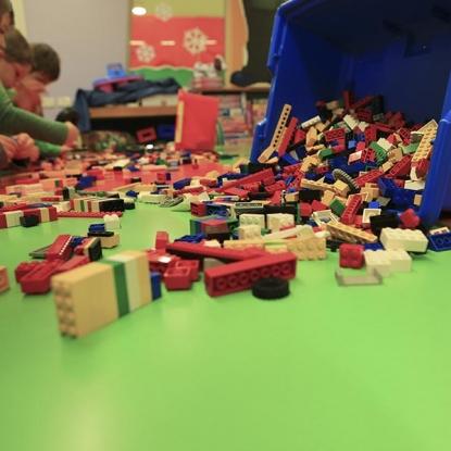 scuola primaria e dell'infanzia pesaro