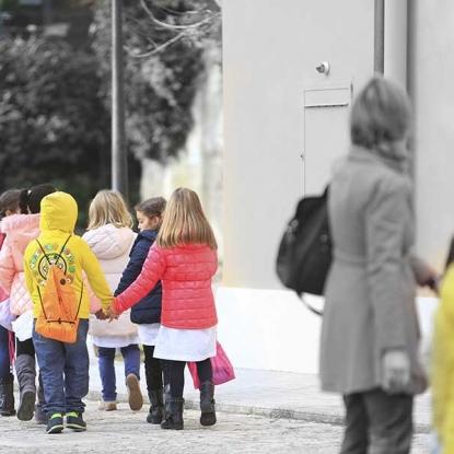 scuola primaria paritaria pesaro